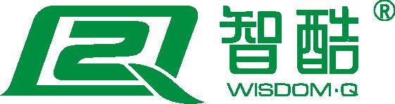 重庆智酷热能设备有限公司