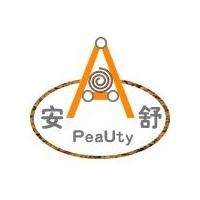 北京安舒美家居科技有限公司