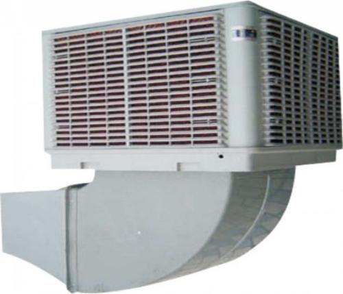 包括工业冷风机 冷风机的厂家、价格、型号、图片、产地、品牌等信