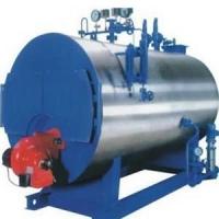 供青海燃煤锅炉和西宁锅炉公司