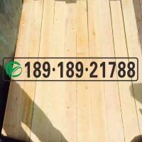 欧洲赤松   赤松   赤松板材批发18918921788