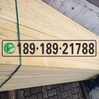 赤松板材 德国赤松 芬兰赤松 芬兰木 18918921788