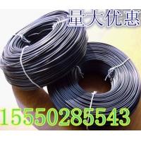 铁丝扎线 绑线金属线扎用户外电缆施工葡萄架绑线