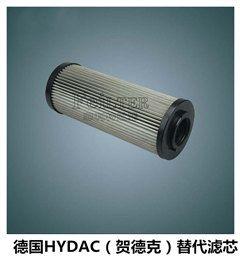 1700R050WHC 菲利特替代贺德克油滤芯