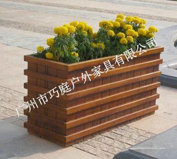 以上是户外防腐木花箱批发的详细介绍,包括户外防腐木花箱批发的厂