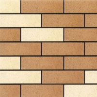 成都陶艺佳瓷砖外墙砖TYJ-12