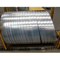 供应宝钢冷轧HC950/1180MS