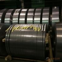 武钢50WW800太钢50TW800新日铁硅钢