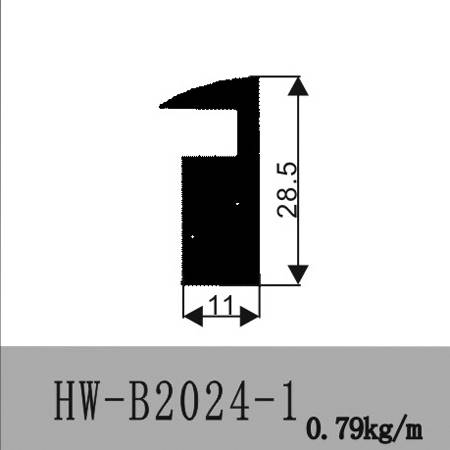 logo 标识 标志 设计 矢量 矢量图 素材 图标 450_450