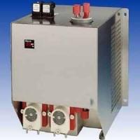 供甘肃气体冷凝器和兰州蒸发式冷凝器规格