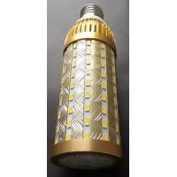 E27/8W/10W/12W金属玉米灯,LED居家照明灯