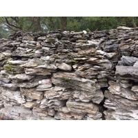 英石、英石山、峰石、叠石、园林英石、景观假山石