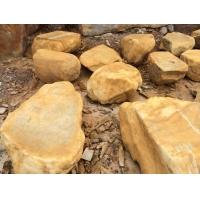 台面石厚度、台面石形状、台面石茶几