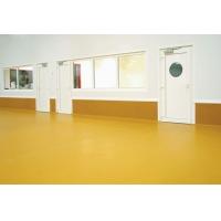 聚氨酯地面漆、聚氨酯地坪漆、聚氨酯砂浆地面
