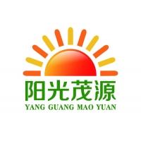 北京市阳光茂源科技有限公司