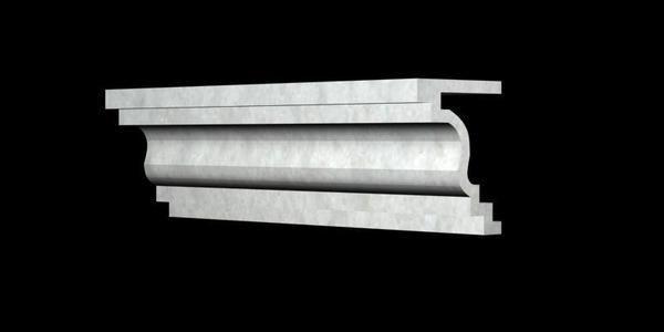 六盘水grc构件特点