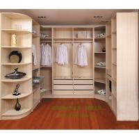 低价定制整体衣柜,酒柜,鞋柜,隔断