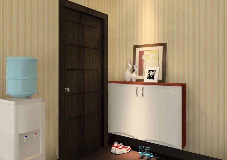 一、根据居室面积确定定制产品   家居定制产品首先要满足家庭成员的日常生活起居需要。在选择定制家具时,应根据家庭成员的数量和情况来确定产品的种类和大小。如果房子面积有限,但人口略多,定制家具时应以节省空间为主,选择衣柜、橱柜等产品时在造型上应该尽量简单点,体量也要相对小些。   二、定制产品与装修风格统一   很多人都抱怨定做回来的家具,放到家里后感觉与家里的装修风格不搭调。其实,家里定制什么风格的家具,在装修前就应该确定下来。装修好了再定家具,往往不能统一风格。  三、货比三家制定合理预算   看似便宜