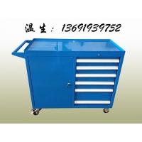 广州工具储存柜,工具移动车,花都重型工具柜
