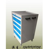 东莞市重型工具移动柜,麻涌抽屉式工具柜,长安工具柜定制