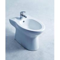 卡尼斯卫浴-妇洗器KF-01