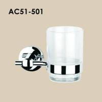 杯架AC51-501