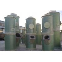 直销锅炉脱硫除尘设备 除尘器厂家