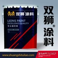 耐腐蚀环氧富锌底漆 含锌量80% 工程设备涂料