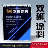 物理屏蔽环氧富锌底漆 沿海设施涂料 环氧富锌油漆
