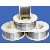 电力PP-R102耐热钢焊条