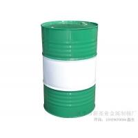 【200L铁桶】闭口铁桶_开口铁桶_镀锌铁桶_內涂铁桶