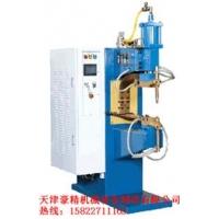 TD-100三相次级整流点焊机