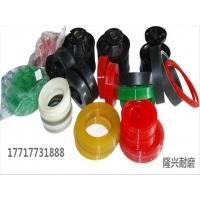 砼泵配件,管卡,胶管,车泵配件,地泵配件