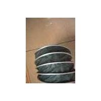 焊锡高温软管