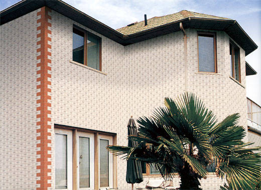 联兴建材-陶瓷-诺维斯外墙砖