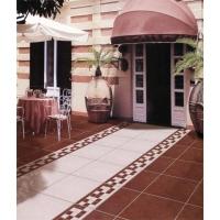 联兴建材-陶瓷-名威经典地板砖