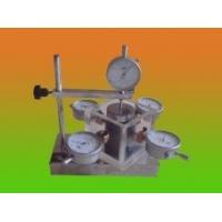 YZP-1岩石自由膨胀率试验仪