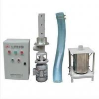 水泥取样器HQ-Y/400B水泥粉料自动取样器