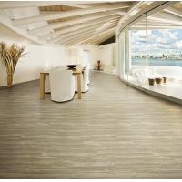 德尔地板是南京强化复合地板中首选产品!