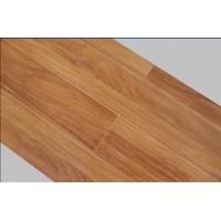 南京德尔地板强化风格系列GF02 ,产品促销中