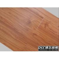 南京强化复合地板,环保优惠,欢迎洽谈