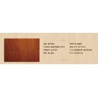 实木地板的上好木材---香二翅豆