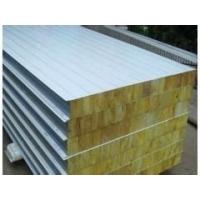 彩钢瓦 、彩钢复合板 彩钢活动房