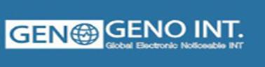 韩国杰诺电子技术开发株式会社