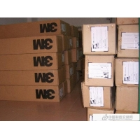 3M98C-12高温胶带 3m98c-12