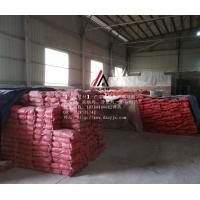 川优隧道裂石剂、SCA-11