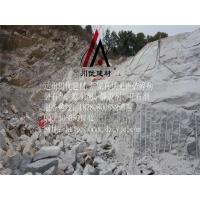 云南川优SCA-1隧道裂石剂