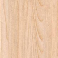 德尔地板-仿实木地板-OM奥彩系列
