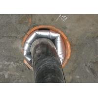 电缆管道密封装置
