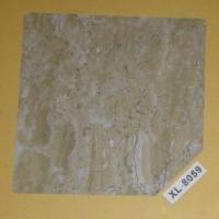 西安 立信 人造石  大理石晶体板